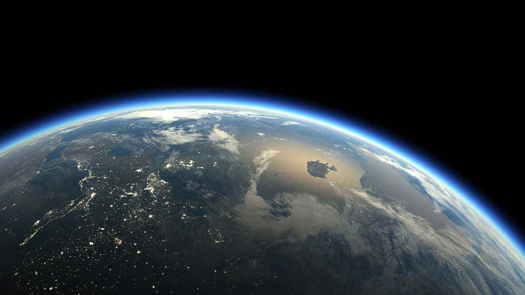 IMAX 影片、《生命之源》,使得环境责任和环境保护成为观众们的谈话焦点。