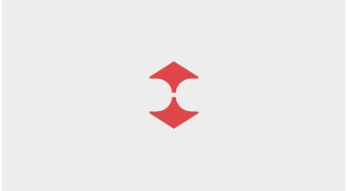 Double Diamond - Default Image Listing