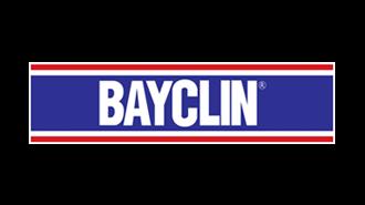 Bayclin
