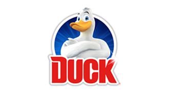 https://corp-uc1.azureedge.net/-/media/sc-johnson/our-products/all-products-feed-page/final-logos/duck.png?h=185&w=330&hash=8B3ED792476885D8B2BCD4E1FE04553E