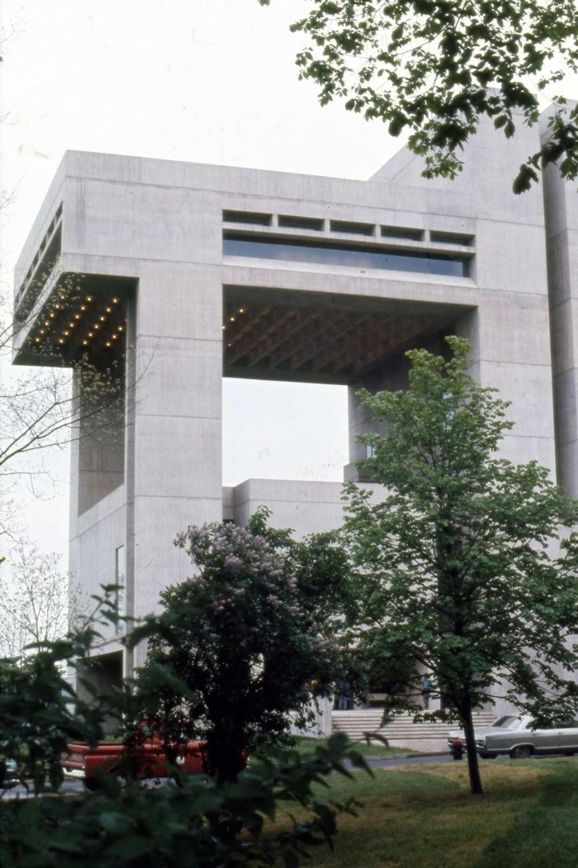 Корнеллский художественный музей
