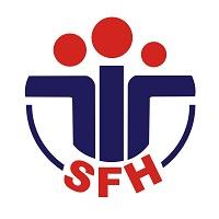 Society of Family Health Logo